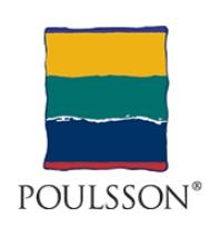 POULSSON