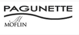 Pagunette / Moflin